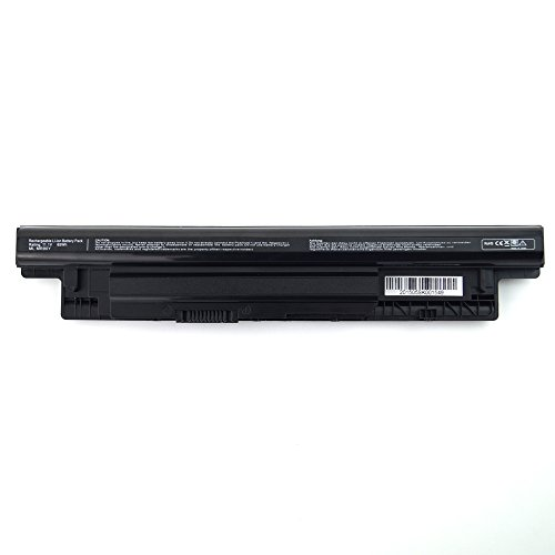 Reparo Replacement Inspiron 14R 5421 14R 5437