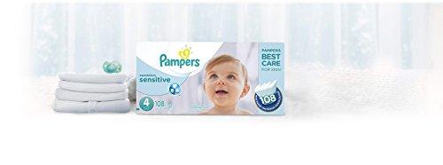 Buy diaper brand for sensitive skin