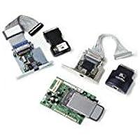 Zebra Wireless Plus print server, 29651-003M