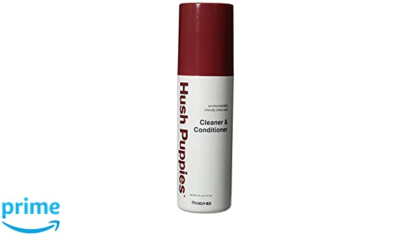Men's Cleaner and Conditioner HP Mule