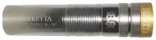 Beretta Choke Tube OptimaChoke-HP +3/4
