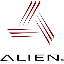 Alien ALR-9680 RFID Reader (4-port) by Alien Technology (Image #1)