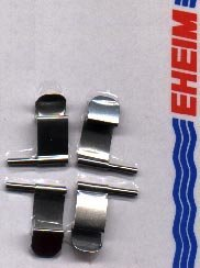 - Eheim AEH7470650 Spring Type Canister Clips by Eheim