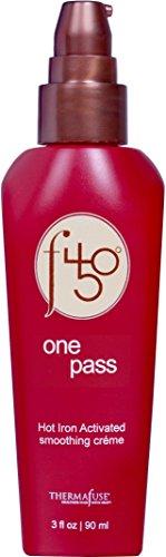 thermafuse-one-pass-f450-hot-iron-smoothing-cream-3-oz