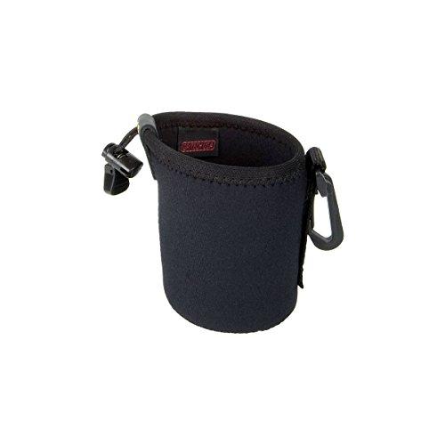 OP/TECH USA Snoot Boot - Mini - cajas lentillas