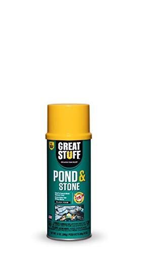 GREAT STUFF Pond & Stone 12 oz Insulating Foam
