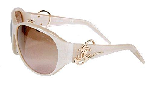 Diseño de gafas de sol Roberto Cavalli Urano 396S - TH ...