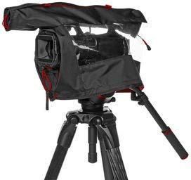 Manfrotto CRC-14 PL Pro Light Video Rain Cover by Manfrotto