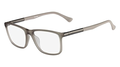 Eyeglasses CK 5864 041 FOG