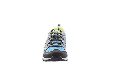 Shimano Chaussures Trekking SH-CT40 Bleu