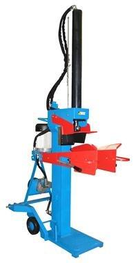 Güde Holzspalter DHH 1100/15 TEZ 2045