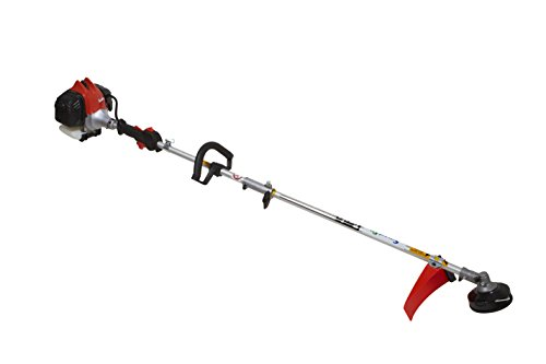 Tanaka-TCG22EADSLP-211cc-2-Stroke-Gas-Powered-Straight-Split-Shaft-Grass-Trimmer-Multi-Task-Tool-CARB-Compliant