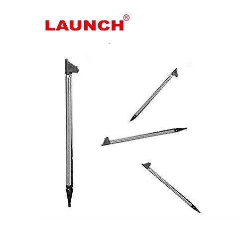 launch 100  original x431 diagun pen x 431 diagun touch
