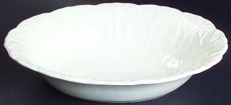 Coalport Country Ware - Coupe Cereal Bowl - 7
