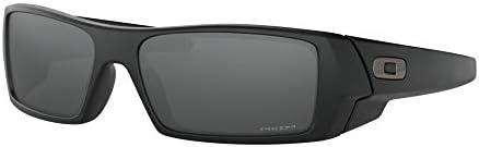 8813a1cfb5 Onde Comprar Óculos da Oakley em Orlando nos Estados Unidos