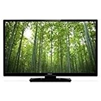Hitachi LE29H307 29 Class UltraThin LED LCD TV 720P