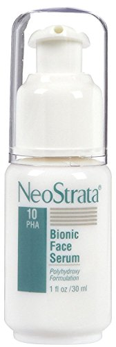 e Serum PHA 10 1 oz NeoStrata (Neostrata Bionic Face Serum)