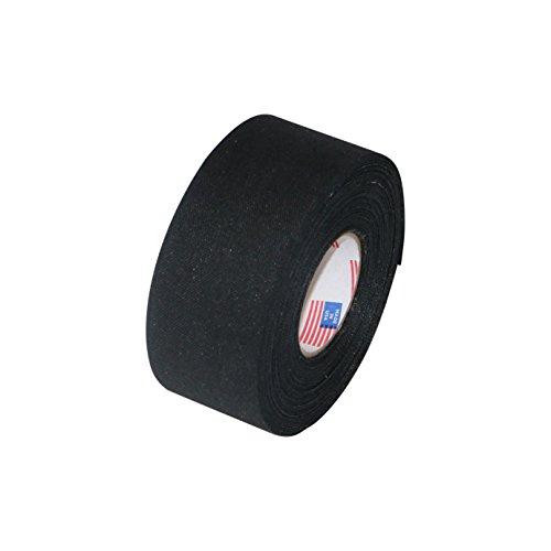 - Jaybird & Mais 299-1530BK 299 Hockey Tape: 1-1/2