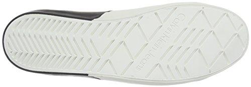 Calvin Klein Jeans Wanda Matte Smooth/smooth - Zapatillas Mujer Multicolor (Bwy)