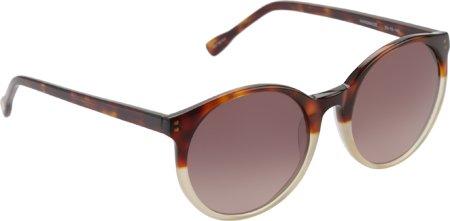elie-tahari-womens-el217-tsnd-round-sunglasses-tortoise-nude-53-mm