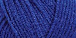 Bulk Buy: Red Heart Soft Yarn (3-Pack) Royal Blue E728-9851