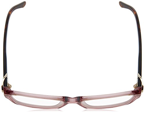 Ralph Lauren RL6056 C53 Old Rose