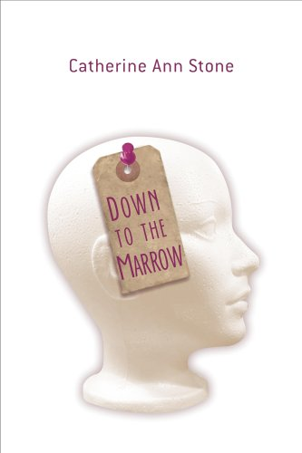 Download Down to the Marrow pdf