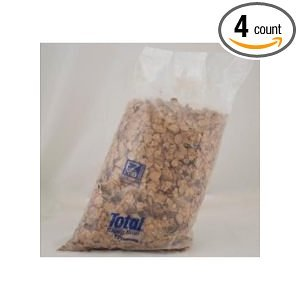 general-mills-total-raisin-bran-cereal-bulk-pak-56-ounce-4-per-case