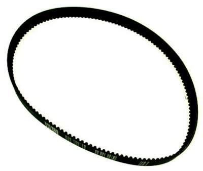 Jaguar Power Sports Rubber Drive Belt 700-5M-18 by Jaguar Power Sports