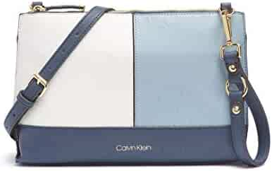 Calvin Klein Sonoma Key Item Novelty Crossbody