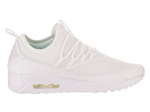 white White Running 90 white Air 100 Nike ao1745 Ez Uomo Scarpe Max U8Ww0