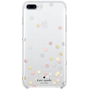 Amazon Kate Spade Iphone  Case