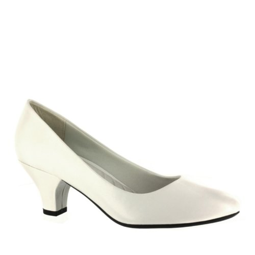 Donne Favoloso Street Easy Delle Bianco WwTTqXYP