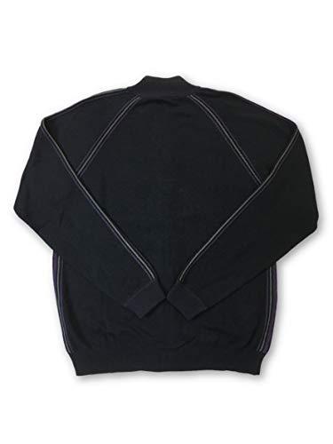 tama en puro y Lux punto Harbour' gris Agave o de negro de 'Coal algod prendas Wx14qWTwYv