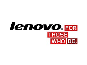 Lenovo 4XG0F28801