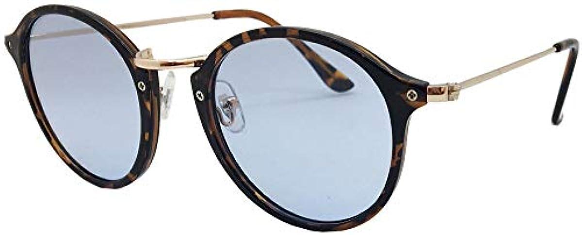 [해외] UV컷블루 라이트 컷근 적외선 컷 IR6100B 사바에 메이커 라이트 컬러 렌즈에 확실히 가이드
