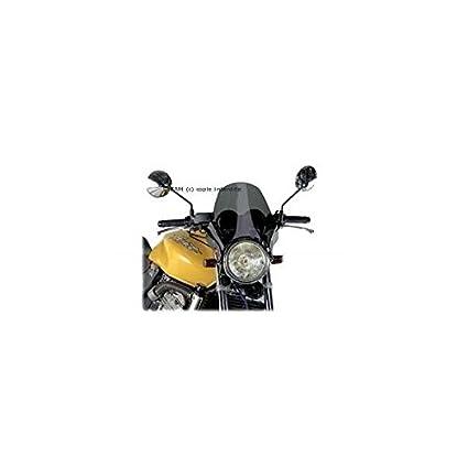 Amazon com: SAUTE VENT FUME NEUF -SAU1690DS: Automotive
