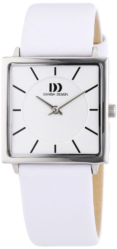 Danish Design Ladies' Watches 3324515