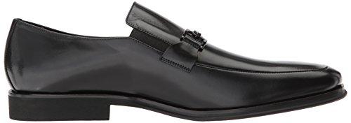 cheap sale shop Bruno Magli Men's Roberto Loafer Black outlet ebay outlet huge surprise 100% authentic SCI5sNewb
