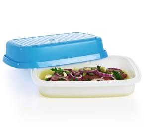 marinade container - 6