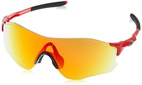 Oakley 0OO9313-931309-38mm - Oakley Sunglasses Types