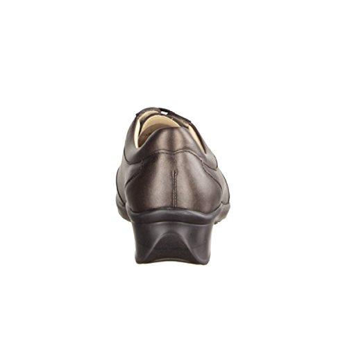 Finn Comfort Estoril - , Brun