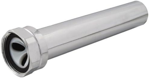 Sloan 0323014 Flush Valve Vacuum Breaker