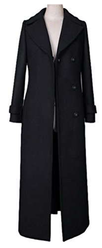 Compare Price Womens Full Length Winter Coat On