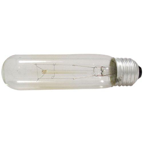 Pen Plax CC25 Lux 25W PPX Crystal Bulb