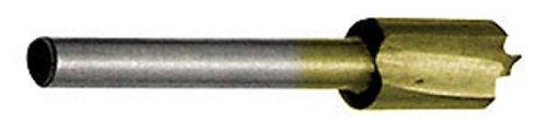 Gyros 46-20610 HSS Router Bit 1/4-Inch Diameter in -