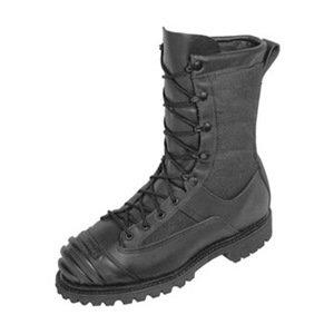 Ins Technical Rescue Boots, Mens, 11M, 1PR