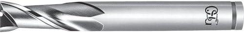 OSG ハイスエンドミル XPM-EDN-20