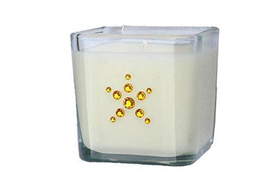 YR Soy Candles Banana Bread - 10 oz All Natural Wax
