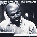 Blue Parlan(Horace Parlan)
